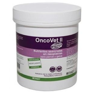 Oncologice